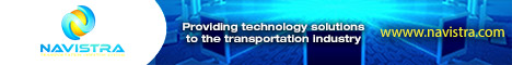 Navistra - Technology for the Transportation Industry